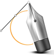 grafic-design