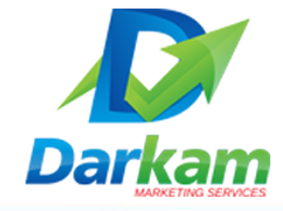 Darkam Marketing Services